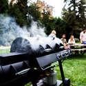 Hayneedle: Grills & Fire Even