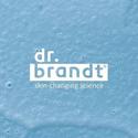 drbrandtskincare: Sitewide