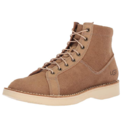 UGG Men's Camino Monkey Boot Fashion $47.81,free shipping