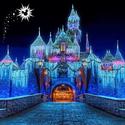 Best of Orlando: Walt Disney World Orlando