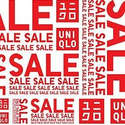Uniqlo New Addition To Sale