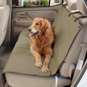 PETCO: Pet Vehicle Accessories on Sale