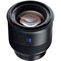 ZEISS Batis 85mm f/1.8 Sony E 镜头