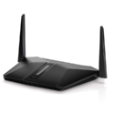 NETGEAR Nighthawk AX4 4-Stream WiFi 6 Router (RAX40) - AX3000 Wireless Speed (up to 3Gbps) | Coverage for Small-to-Medium Homes | 4 x 1G Ethernet and 1 x 3.0 USB Ports $193.97