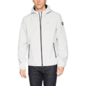 Tommy Hilfiger Men's Hooded Performance Soft Shell Jacket $46.28,free shipping
