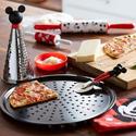 迪士尼官网 厨房用具、儿童餐具、水杯等优惠