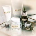 Lamer 美妆护肤热卖 神奇面霜60ml £177