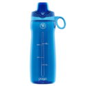 Pogo BPA-Free Plastic Water Bottle, 18oz $5.43