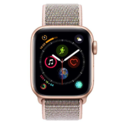 Apple Watch Series 4 (GPS + Cellular $439.00,free shipping