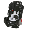 Graco Nautilus SnugLock LX 3-in-1 Harness Booster Car Seat, Codey $153.99,free shipping