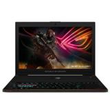 "ROG Zephyrus GX501 Ultra Slim Gaming Laptop, 15.6"" Full HD 144Hz 3ms IPS-Type G-SYNC, GeForce GTX 1080 GX501GI-XS74 $1,549.99,free shipping"
