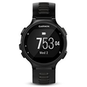 Garmin Forerunner 735XT - Black & Gray $239.97 FREE Shipping