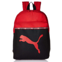 PUMA Big Kids' Evercat Backpack $21.98
