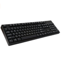 Rosewill Mechanical Gaming Keyboard with Cherry MX Red Switch (RK-9000V2 RE) $49.99,free shipping