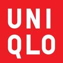 Uniqlo: Uniqlo Black Friday Sale