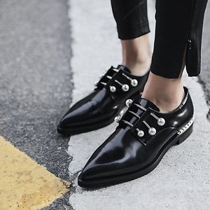 Farfetch: Up to 60% Off Coliac Shoes