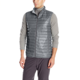 Columbia Sportswear Men's Flash Forward Down Vest $24.10