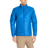 Columbia Sportswear Men's Flash Forward Down Jacket $42.50