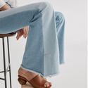 Saks Fifth Avenue: Saks Fifth Avenue Women's Jeans