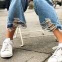 Neiman Marcus Last Call: Jeans Sale