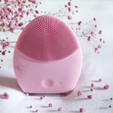 Gilt City: Online Credit at Foreo