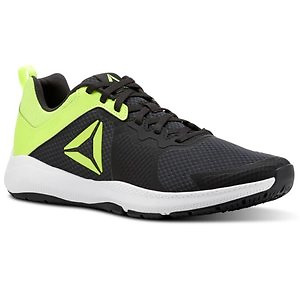 Reebok Quickburn SHoes