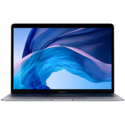 Apple MacBook Air (13-inch Retina display, 1.6GHz dual-core Intel Core i5, 128GB) $999.99