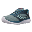 Saucony Women's Kineta Relay shoe $17.50