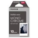 Fujifilm Instax Mini Monochrome Film $7.97