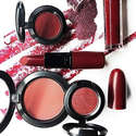 MAC Cosmetics New Arrival! Starting at $17 MAC Monochrome purchase12
