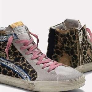 shopbop: Golden Goose Shoes Sale