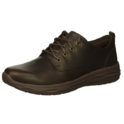 Skechers Men's Harsen-Artson Oxford $23.98