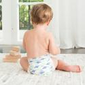 aden + anais: All Diapers