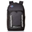 Champion Men's Expedition Backpack $35.95,free shipping