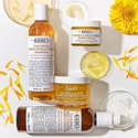 Kiehl's: With $75+ Order