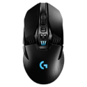 G903 LIGHTSPEED Gaming Mouse with POWERPLAY Wireless Charging Compatibility $99.86,FREE Shipping