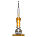 Dyson Ball Multi Floor 2 Upright Vacuum, Yellow (Renewed) $174.99,free shipping