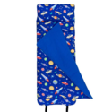 Wildkin Nap Mat, Out of this World $40.99,free shipping