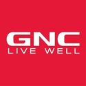 GNC 保健品限时大促 综合维生素特价专场也参加活动
