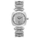 Ashford: Glashutte Pavonina Women's Watch 1-03-01-15-02-14