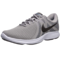 Nike Men's Revolution 4 Sneaker $38.24