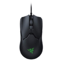 Razer Viper Ultralight Ambidextrous Wired Gaming Mouse: Fastest Mouse Switch in Gaming - 16,000 DPI Optical Sensor - Chroma RGB Lighting - 8 Programmable Buttons $79.99