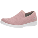 Skechers Women's You Define-Passion Sneaker $16.76