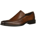 ECCO Men's Minneapolis Bike Toe Slip on Loafer $73.99
