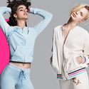 Juicy Couture: Full Price Track Styles