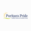 Puritan's Pride: Puritan's Pride brand Vitamin and Supplements