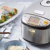 Amazon From $81 Zojirushi Rice Cooker Sale