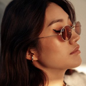 Hautelook: Ray-Ban Sunglasses Sale