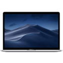 Apple MacBook Pro (15-inch, 2.3GHz 8-core 9th-generation Intel Core i9 processor, 512GB) - Silver (Latest Model) $2,449.00