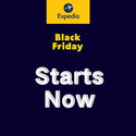 Expedia: Expedia Black Friday / Cyber Monday Deals Preview